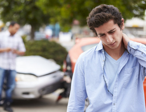 How to Avoid Accidents with Drunk, Distracted and Speeding Drivers