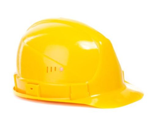 4 Safety Tips for Driving through a Construction Zone